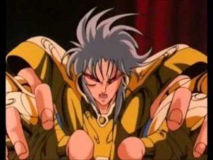 Saint Seiya : Mitología | Comunidad sobre Manga y Anime